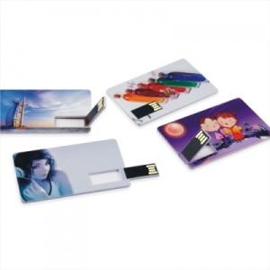 USB Thẻ 02
